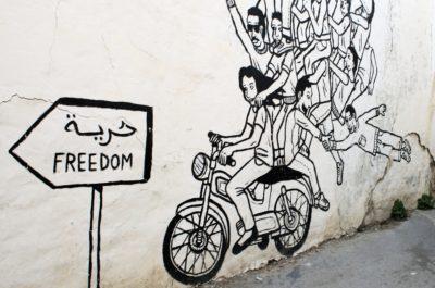 20151104-mackenzie-tunisia-motorbike-art