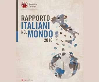 rapporto-italiani-nel-mondo-2016