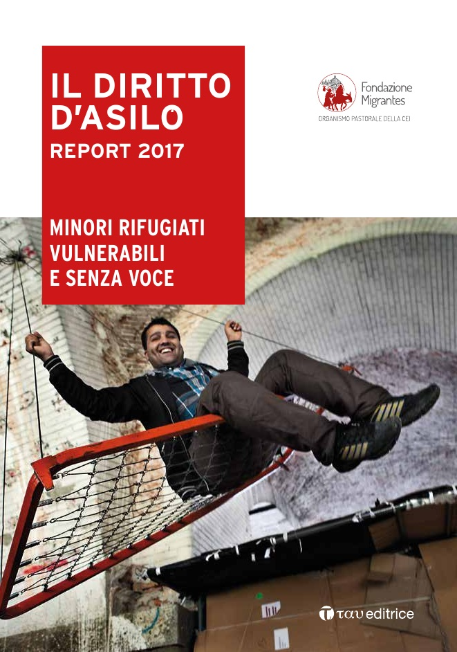 http://viedifuga.org/wp-content/uploads/2017/02/Diritto-dasilo-cover-MIGRANTES-febbraio-2017.jpg